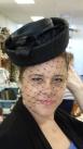 Bronwyn Hat (34)